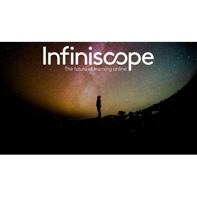 Infiniscope